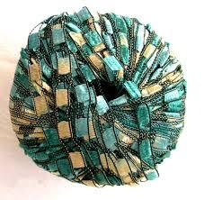 how to maintain crochet box braids creatys for