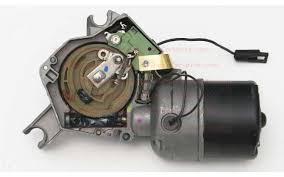 wiper motor wiring corvetteforum chevrolet corvette forum