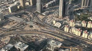 burj khalifa dubai hd 1080p at the top my visit at the