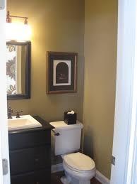 Powder Room Pics Small Powder Room Paint Ideas Buddyberries Com