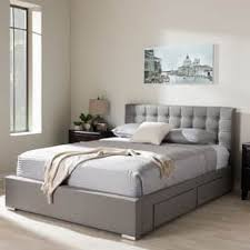 Storage Platform Bed with Storage Bed For Less Overstock Com