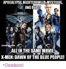 X Men Kink Meme - legion in marvel comics legion david causes the alternate universe