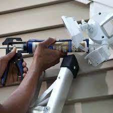 outdoor light back plate outdoor light mounting plate securing exterior light mounting