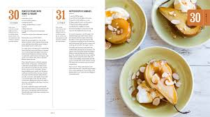 Williams Sonoma by Dessert Of The Day Williams Sonoma Book By Kim Laidlaw