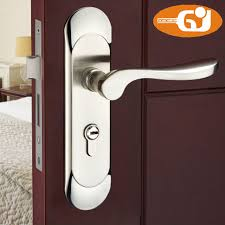home design door locks stainless steel quality modern design door locks and handles for