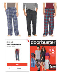 can target black friday deals be purchased online category black friday dapper deals