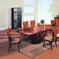 global furniture dining table global furniture dining table set dining room ideas