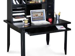 Simple Office Tables Design Office Interesting Design Office Desk Table Office Furniture