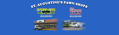 thanksgiving in st augustine pawn shops iin st augustine florida cash inc st augustine