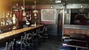 Blind Barber La Discover The Hidden Bars Of Los Angeles Entdecke Los Angeles