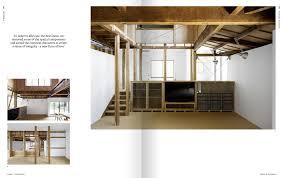 jo nagasaka describes design process schemata architects in