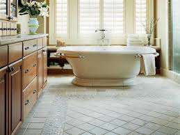 bathroom floor coverings ideas flooring ideas for bathroom fabulous bathroom floor covering ideas