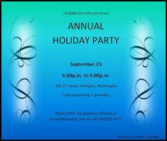 free party invitation template word cimvitation