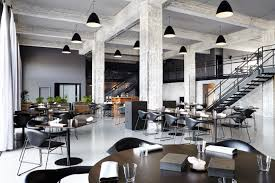 9 chic copenhagen restaurants photos architectural digest