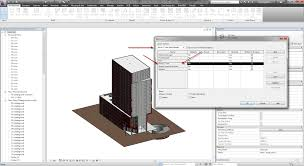 worksharing archives what revit wants