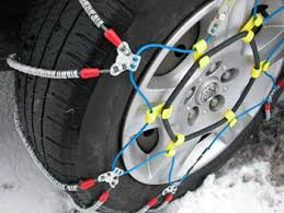 Tire Chains For Cars Costco Super Z6