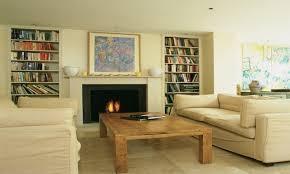 Kitchen Alcove Ideas Living Room Storage Shelves Living Room Alcove Ideas L Shaped