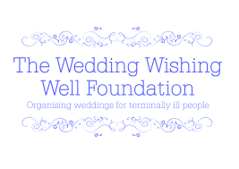 wedding wishes logo logo jpg w 1200