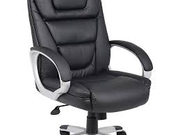 Lower Back Chair Support Office Chair Fellowes Professional Series Back Support For
