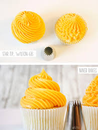 Wilton Cupcake Decorating Cake A Thon Decorating Basics Wilton Method Course Freshen Up