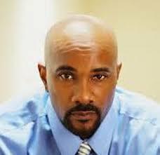 balding hair styles for black women best 25 bald black man ideas on pinterest black barbershop near