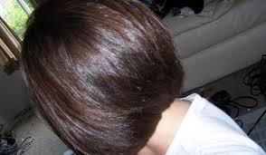 bob haircuts same length at back 30 stylish inverted bob haircut slodive