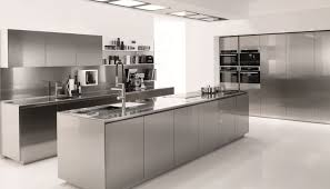 Page  Of March S Archives  Stainless Steel Cabinet Doors - Stainless steel cabinet doors canada