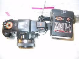 camara protax completa con manual y bolsa a solo 295 295 00