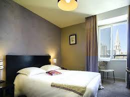 femmes de chambres emploi femme de chambre hotel open inform info