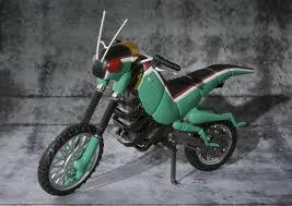 motocross action figures s h figuarts battle hopper bike kamen rider black action figure
