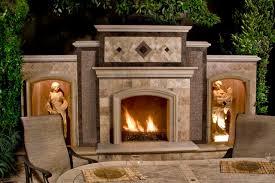 fireplaces fire pits for pool decks san clemente alderete pools