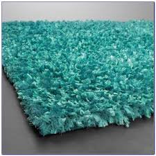8x10 Red Area Rug Aqua And Red Area Rug Rugs Home Decorating Ideas Ovympddnb1