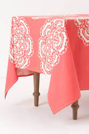 163 best tablecloths and runners images on pinterest table