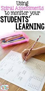 40285 besten teaching upper elementary bilder auf pinterest