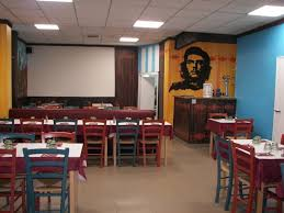 cuisine restauration rapide restaurant athena restauration rapide sandwicherie cuisine du