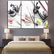 Home Wall Art Decor Online Get Cheap Tool Posters Aliexpress Com Alibaba Group