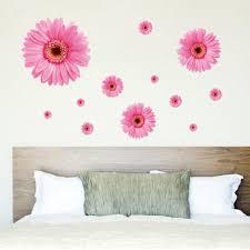 bedroom nursery decals tree decals 3d wall stickers for bedrooms