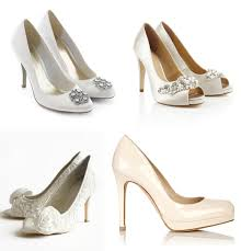wedding shoes ireland bridal styling a new service from style serendipity wedding