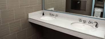 Commercial Bathroom Sinks And Countertop Granite Countertops By Stonetex Llc Dallas Tx
