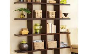 wall of shelves shelving small wooden wall shelf ideal small wooden wall shelves