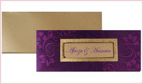 hindu wedding invitations online design your wedding invitations online comfy create hindu