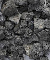 Lava Rocks For Fire Pit by Lava Rock For Gas Fire Pits Fire Pit Supplies Cape Cod