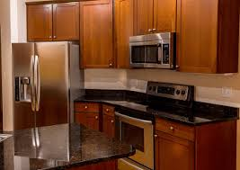 how to clean kitchen cabinets before moving in 26 things to clean after moving in moversville