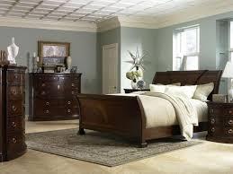 Decorative Bedroom Ideas Decorating Guest Bedroom Chuckturner Us Chuckturner Us