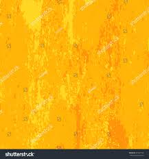 halloween vector background bright colorful texture stock vector