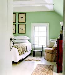 green bedroom ideas simple 50 green rooms ideas decorating design of best 25 green