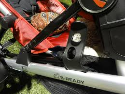 housse si e auto britax class strollerqueenreviews britax b ready stroller review