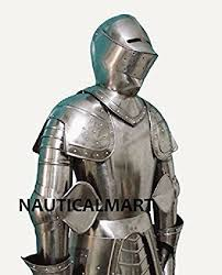 Body Halloween Costumes Adults 180 Halloween Costume Ideas Images