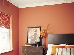 best 25 red bedroom walls ideas on pinterest red wall decor