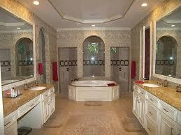walk through shower google search house ideas pinterest walk through shower google search